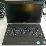 Notebook Dell Latitude E6220 Intel Core i5