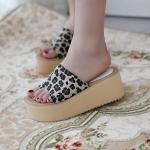 Preorder รองเท้าแฟชั่น สไตล์เกาหลี 32-43 รหัส 9DA-8194