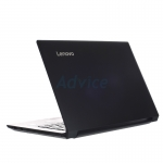 Notebook Lenovo V310-80T2A01JTA (Black)