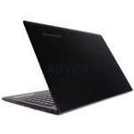 Notebook Lenovo IdeaPad100-80QQ0189TA (Black)