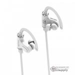 หูฟังบลูทูธ Bluetooth Headset รุ่น S530 สีขาว ลดเหลือ 550 บาท ปกติ 790 บาท