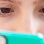 """รอบรู้เรื่อง """"ดวงตา"""""""