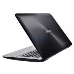 Notebook Asus K455LA-WX389D (Black)