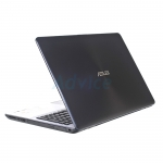 Notebook Asus X542UQ-DM277T (Dark Gray)