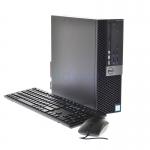 DELL Optiplex 3046SF -I5_1TB(SF007)