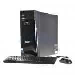 ACER Aspire TC780-614G1T00Mi/T003