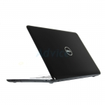 Notebook Dell Inspiron N5767-W56652436TH (Black)