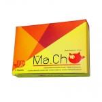 Macho 1 กล่อง
