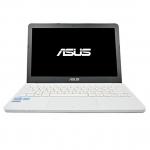 NB ASUS K456UR-WX005D(WH) i5-6200U 4 GB,1TB,GT 930M 2GB,DOS