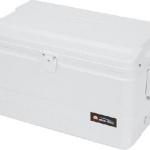 กระติกเก็บความเย็น IGLOO รุ่น MARINE WHITE 72 QT