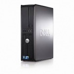 Dell Optiplex380 Core2Duo