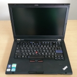 Notebook Lenovo T420 Intel Core i5