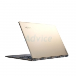 Notebook Lenovo Yoga910-80VF002HTA (Candy Pink )