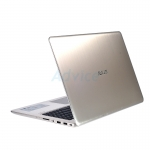 Notebook Asus N580VD-DM546 (Gold)