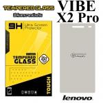 ฟิล์มกระจก Lenovo Vibe X2 pro