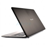 Notebook Asus K540LJ-XX035D (Black)