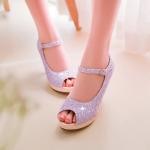Preorder รองเท้าแฟชั่น สไตล์เกาหลี 31-43 รหัส 9DA-0925