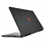 Notebook Dell Inspiron N7559-W560627TH (Black)