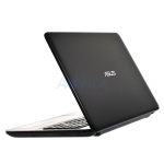 Notebook Asus K441UV-WX044D (Black)
