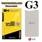 ฟิล์มกระจก LG G3