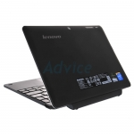 Notebook Lenovo MIIX 300-10-80NR001FTA (Black)