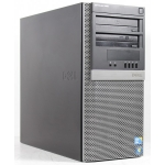 Dell Optiplex980 i5