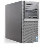 Dell Optiplex980 i5