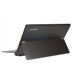 Notebook Lenovo MIIX 520-81CG01LXTA (Gray)