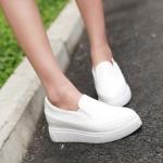 Preorder รองเท้าแฟชั่น 33-43 รหัส 9DA-0282