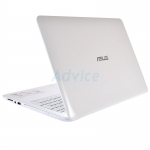 Notebook Asus K556UQ-XX083D (White)