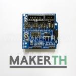 Sensor Shield V5.0 For Arduino