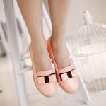 Preorder รองเท้าแฟชั่น สไตล์เกาหลี 34-42 รหัส 9DA-8122