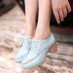Preorder รองเท้าแฟชั่น สไตล์เกาหลี 31-43 รหัส 9DA-0922