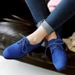 Preorder รองเท้าแฟชั่น สไตล์เกาหลี 33-43 รหัส 9DA-6985
