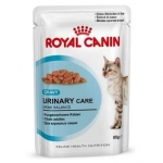 royal canin urinary care หนึ่งโหล ราคา 400