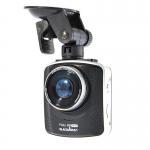 Car Camera 'BLACKMAN' AT11DA