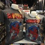 สไปเดอร์แมน สีเทา (Marvel Amazing Spiderman)