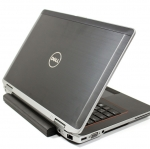 Notebook Dell Latitude E6420 Intel Core i3