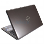 Notebook Dell Inspiron N5567-W56652390THW10 (Gray)