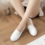 Preorder รองเท้าแฟชั่น สไตล์เกาหลี (33-43) รหัส 9DA-8470