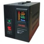 Stabilizer 1000VA RL-1000VA 'Zircon'