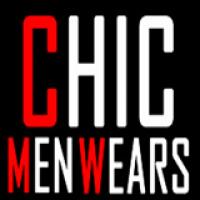 ร้านChicMenwears