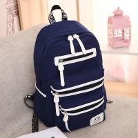►► กระเป๋าสะพายหลัง เป้ backpack
