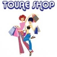 ร้านTouAeShop