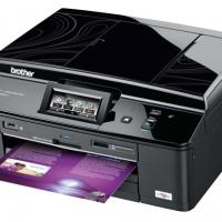Printer ปริ้นเตอร์