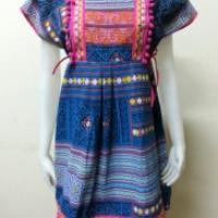 ชุดเดรส(ชุดแซก)ผ้าไทย,ผ้าพื้นเมือง,ผ้าไหม