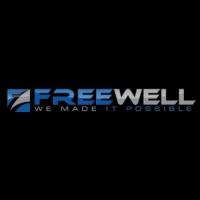 ร้านFreewell Thailand