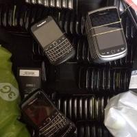 มือถือ Mobile Phone