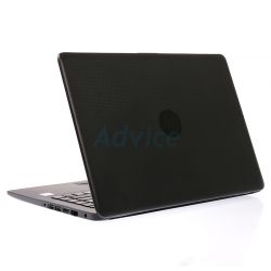 Notebook HP 14-ck0023TU (Black)