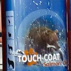 Touch Coat 1000ml หนึ่งขวด 740รวมส่ง